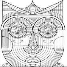 cheap free hard coloring pages printable free hard coloring