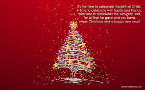 top 40 famous merry christmas card sayings the best quotes picture