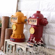 online buy wholesale vintage fire hydrant from china vintage fire