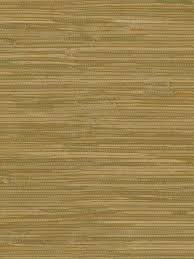 14459640 destinations by the shore totalwallcovering com