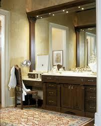 Small Powder Room Vanities - vanities for small powder room traditional with bathroom vanity