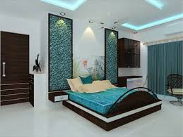 Beautiful Decoration Home Interior Is Where Designers Find The - Home interior decor ideas