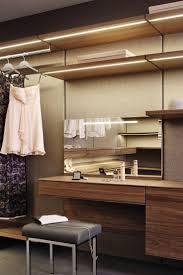 Schlafzimmerschrank H Sta Uncategorized Offener Kleiderschrank Auf Rollen Algot Begehbarer