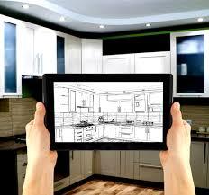 100 design your dream home online homestyler room creator