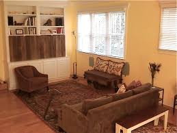 you asked u2026about a blue gray living room bossy color annie