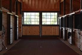 stall and barn doors martin ranch supply