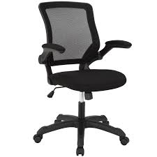 Desk Measurements by Office Chair Office Chair Serta Office Chair Black Standard