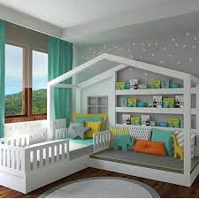 kids bedroom design 20 amazing kids bedroom design ideas
