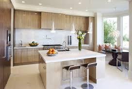 peinture cuisine quelle couleur de peinture pour une cuisine beautiful une cuisine