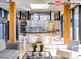 offene küche wohnzimmer abtrennen wohndesign wohndesign schrecklich offene kuche wohnzimmer