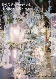 100 raz christmas decorations 2014 42 stunning designer