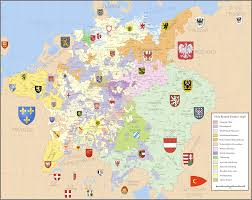 France On Map by 3407 Best Maps Images On Pinterest Cartography European History