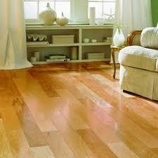 harris one vintage hickory forma floors hardwood