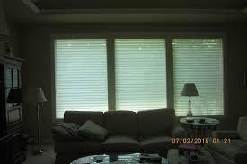 How To Fix Mini Blinds Budget Blinds Racine Wi Custom Window Coverings Shutters