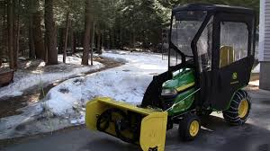 john deere 47 inch snowblower the best deer 2017