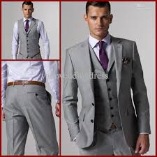 groomsmen attire for wedding groom tuxedos best suit wedding groomsman men suits bridegroom