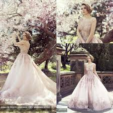 luxury wedding dresses discount stunning arabic wedding dresses 2017 luxury style cap