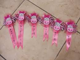 corsage de baby shower corsach de baby shower gallery baby shower ideas