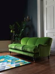How To Interior Decorate Your Home by How To Decorate Your Home With Pantone U0027s Greenery
