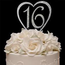 gold letter cake topper monogram cake topper monogram letter cake topper monogram