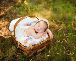 cute sleeping newborn baby wallpapers images of new born babies wallpaper sc