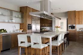 kitchen cabinets shrewsbury ma carole kitchen bath design woburn kitchen cabinets shrewsbury ma