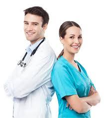 Doctor And Nurse Travel Nursing Jobs Saratoga Medical