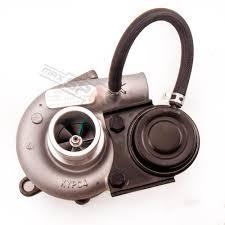 for hyundai accent getz matrix 1 5l d3ea td02 td025 td025m turbo
