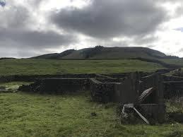 d o chambre wikiloc photo of rocha do chambre pico juncal