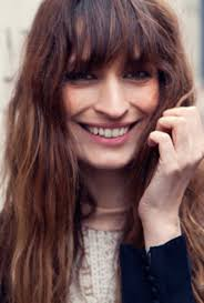 perisian hair styles how to get french girl fringe tour de stfu fashion trends