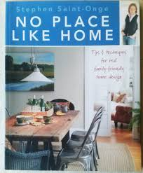 interior design book interior homes interior best of home decor design softcover book no