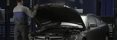 mercedes road service save on mercedes service in gilbert az