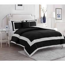 Queen Comforter Sets Vcny Home Avianna 4 Piece Bedding Comforter Set Multiple Colors