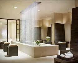 Spa Bathrooms by 789 Best Master Bath Retreat Images On Pinterest Master