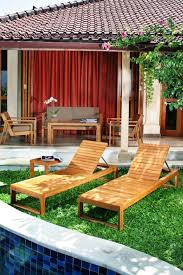 weatherproof furniture for your outdoor living space home reviews