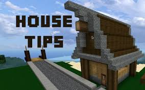 tips building a house home design