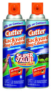 cutter backyard bug control mosquito repellent lantern hg pics on