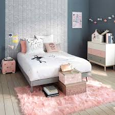 idees deco chambre idee deco chambre fille et gris luxe chambre d ado pastel
