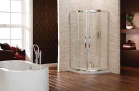 bathroom design ideas walk in shower modern bathroom walk in shower ideas house design and office