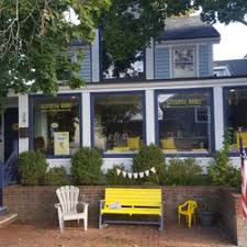 Chapaqqua Scattered Books Bookstores 29 King St Chappaqua Ny Phone