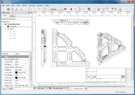 3d Home Design Software Free Download For Windows 7 64 Bit Freecad 0 16 6706 Free Download Downloads Freeware Shareware