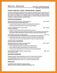 resume template word 2013 resume template microsoft word best