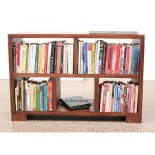 Bookshelf Online Buy Open Bookshelf Online Mango Wood Indian Bookshelves Bic