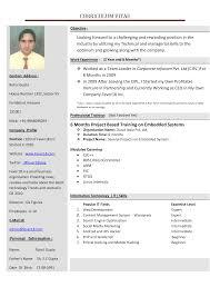 How Make Resume Examples by How Make A Resume Uxhandy Com