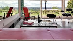 living room table design furnitured minimalist davidson amazing