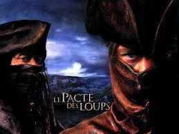 tis the season brotherhood of the wolf le pacte des loupes