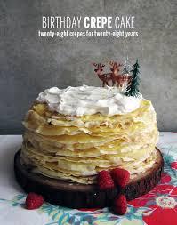 birthdaycrepecake jpg