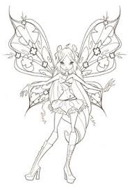 coloring printable butterfly colouring butterfly color