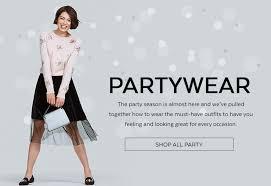 womens clothing shoes u0026 accessories tu clothing