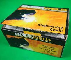 Soapstone Chalk Engineers Chalk Soapstone Chalk Welders Chalk Welders Chalk